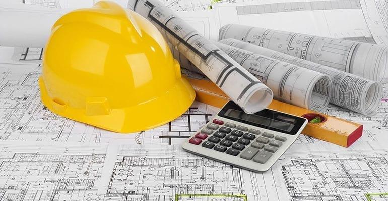 The Value of Steel Buildings