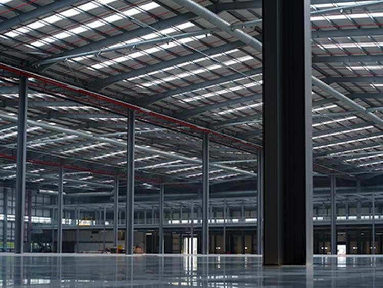 How to Buy Prefabricated Metal Building Kits