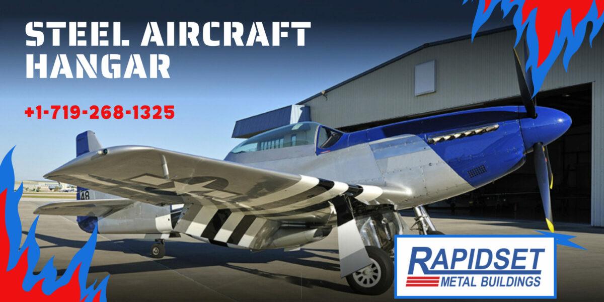 steel aircraft hangar 1200x600